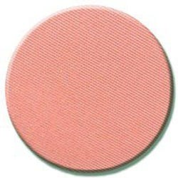 Ecco Bella - Blush - Paperback Duo Compact Refill - Purity - 0.12 oz