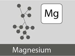 Magnesium May Help to Reduce the Risk of Colorectal Cancer