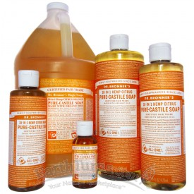 dr-bronners-322347-7657-grouped