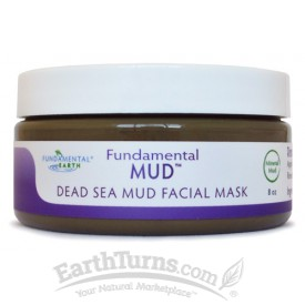 fe-pc-mud-face-mask-8_4