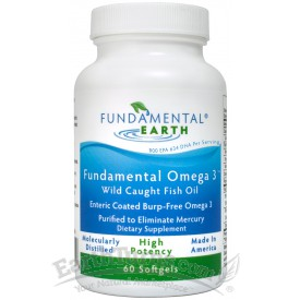 Fish oil supplements best fish oil supplements for Best fish oil on the market