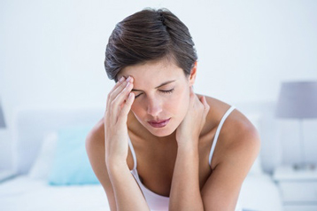 Tips for Migraines & Mood